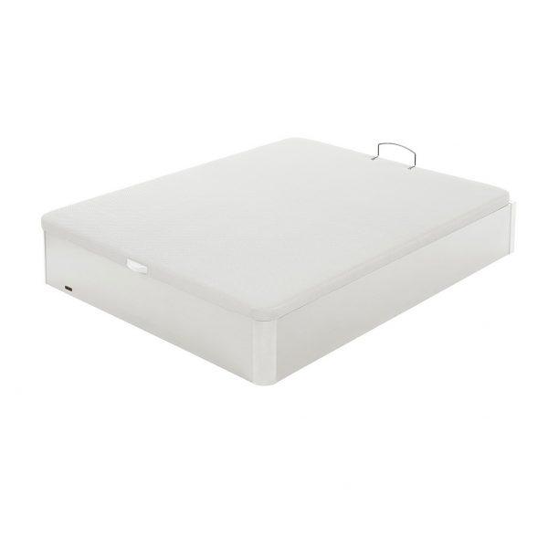 Arcón Abatible Flex Blanco